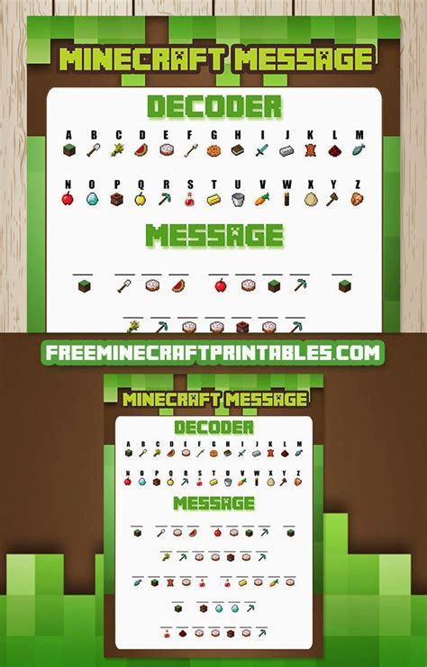printable word search minecraft free minecraft printables this site has a huge range of