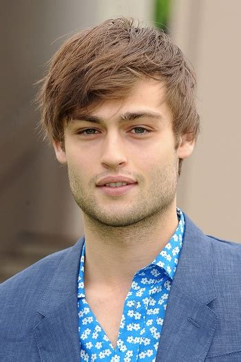 haircut styleing booth hair and beard styles douglas booth medium wispy