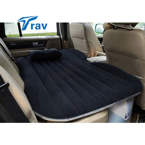 futon zum schlafen popular car bed buy cheap car bed
