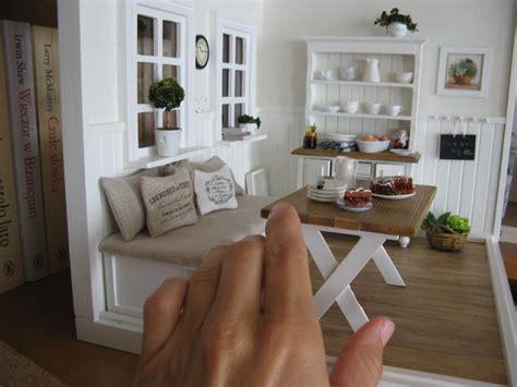 Modern Chic Living Room Ideas miniaturowy wiat ma gorzaty suchodolskiej archemon