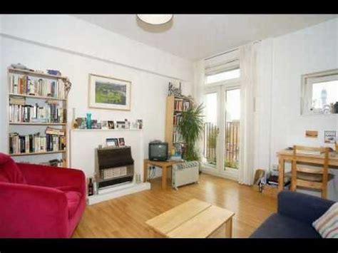 1 bedroom apartments to rent in london 1 bedroom apartments to rent in london album iagitos com