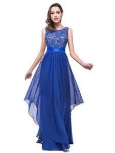 buy 2017 prom dresses canada unique prom dresses canada pickedresses