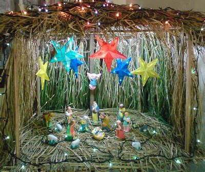 christmas pulkoodu photos decoration pictures pulkoodu crib tree designs sketches