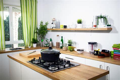 juegos de aprender a cocinar serie aprende a cocinar iii