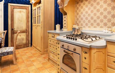 kitchen cabinets easton pa custom kitchens william snyder construction kitchen