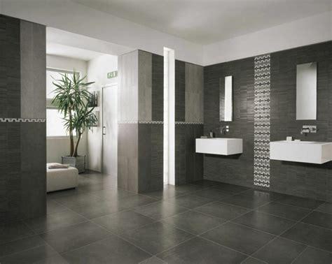 bathroom tile ideas 2014 carrelage salle de bains 34 id 233 es avec la belle mosa 239 que