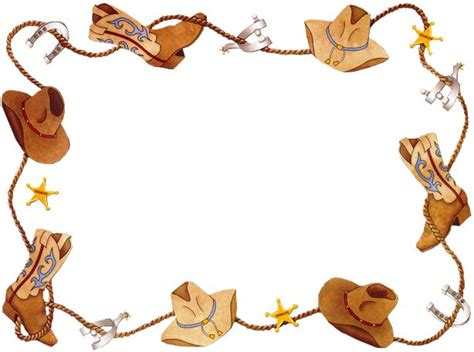 country clipart country western clip western border free lilz eu