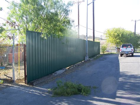 fence awning commercial carport awning fence naco perrin north san antonio