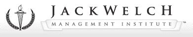 Welch Management Institute Executive Mba by Welch Management Institute Educational News Tips