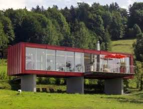 container home blog converting shipping containers into homes