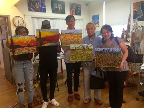 Painting Classes Nyc by Pictures Classes Nyc Best Resource
