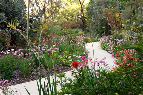park and botanic garden botanic gardens and parks authority park festival