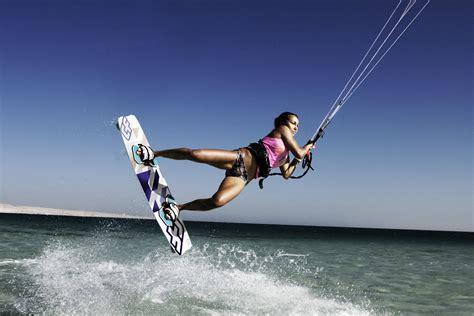 best kiteboard kiteboarding kitesurfing florida kiteboarding and