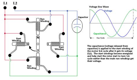 motor reversing switch wiring diagram motor free engine