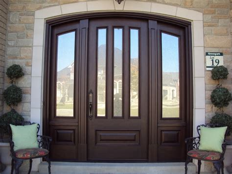 Best Place To Buy Interior Doors 10 Best Tips When Buying Your Exterior Doors To Make That Impression Interior Exterior