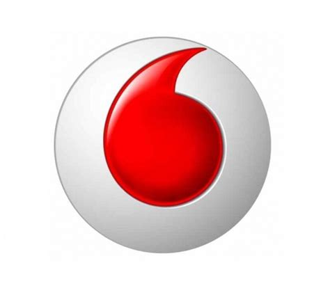 vodafone bank account number vodafone