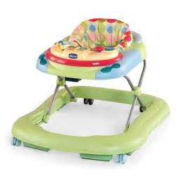 chicco dj baby walker splash free shipping