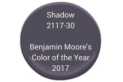 benjamin moore 2017 color of the year benjamin moore s color of the year 2017 your life in