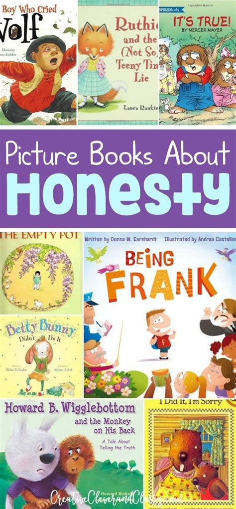 integrity living godâ s word books 17 best ideas about honesty lesson on primary