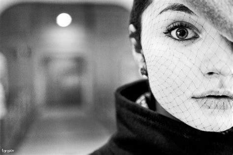 fotos en blanco y negro apensar harika siyah beyaz kadın fotoğrafları