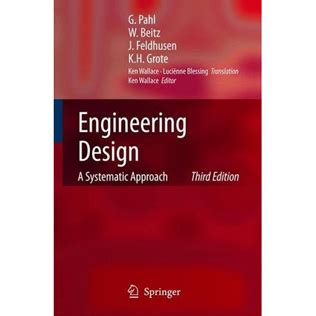 design engineer books knowledge management group