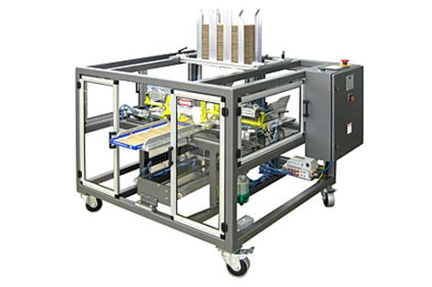 Modified Atmosphere Packaging Market Size by Modified Atmosphere Packaging Map Tray Sealing