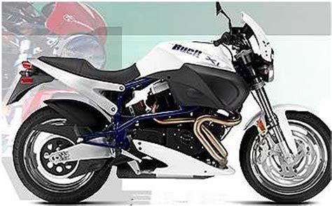 Motorrad Gabel Kosten by Buell 214 Lpumpenritzel Kosten Motorrad Bild Idee