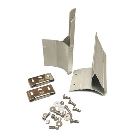 awning brackets dometic 2 6m roll out awning anthracite vw t4 t5 t6 xtremevan conversions
