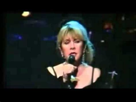 stevie nicks beauty and the beast free mp3 download beauty and the beast 1983 film mashpedia free video