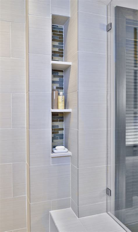 Trim For Backsplash - top 10 bathroom design trends guaranteed to freshen up your home designed