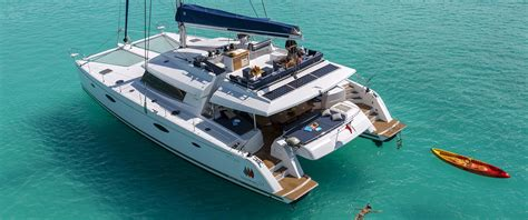 catamaran yacht images catamaran yacht victoria 67 fountaine pajot