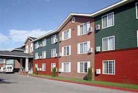 ship creek comfort inn anchorage hotel comfort inn ship creek