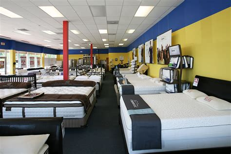 Mattress Stores Tx by Mattress Store Factory Mattress Location At 14360 Falcon