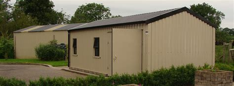 Metal Garden Sheds Northern Ireland by Simple 10x10 Shed Plans Free Storage Sheds Plans Sheds Garden Buildings And Garages Northern