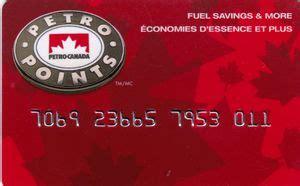 Petro Canada Gift Card - petro canada gift cards discount wroc awski informator internetowy wroc aw