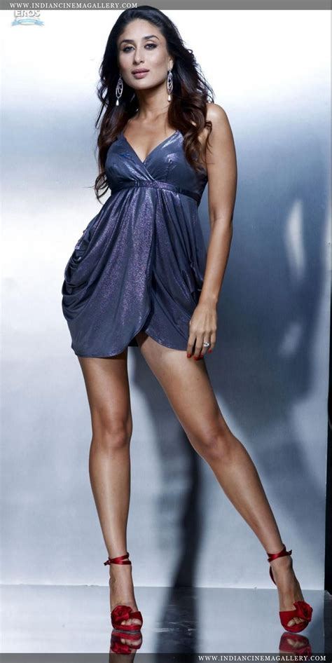 kambakkht ishq hollywood actress name kareena kapoor 21 sep i am the style icon kareena in