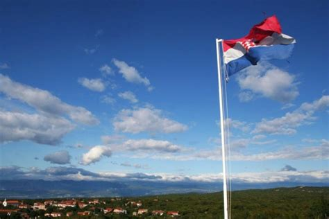 ingresso croazia ue regole di ingresso per la croazia