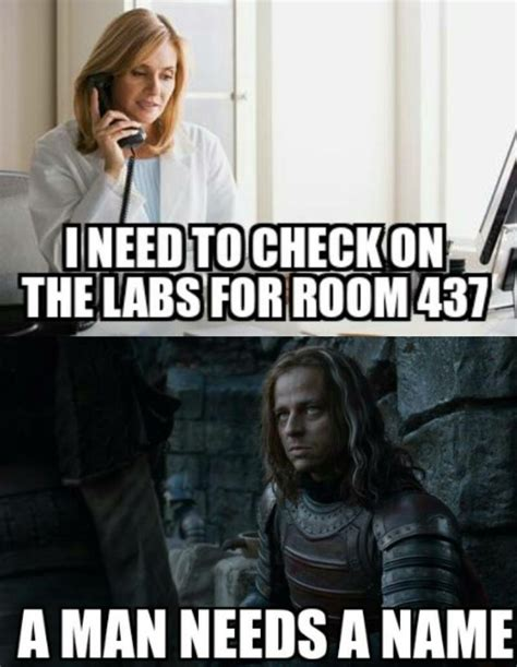 Lab Tech Meme - best 25 laboratory humor ideas on pinterest medical