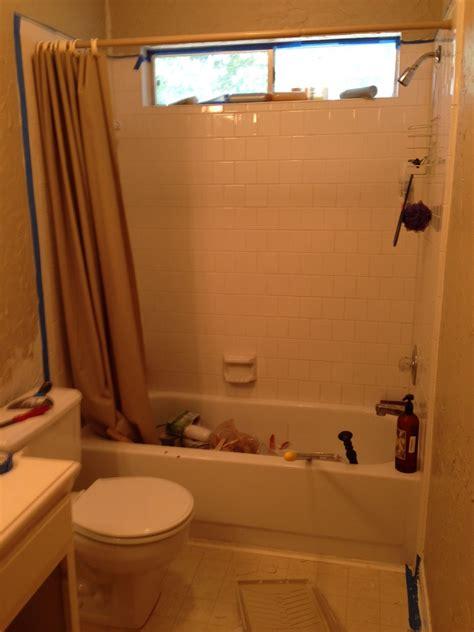 simple bathroom remodel ideas inspiring rustic bathroom ideas for cozy home rustic