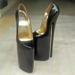 outrageous high heel shoes aliexpress buy wonderheel new grain leather