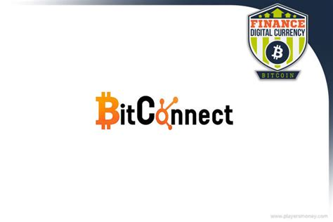 bitconnect daily payout bitconnect review bitcoin cryptocurrency financial system