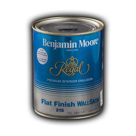 benjamin moore eco spec benjamin moore eco spec natural paint give your walls a