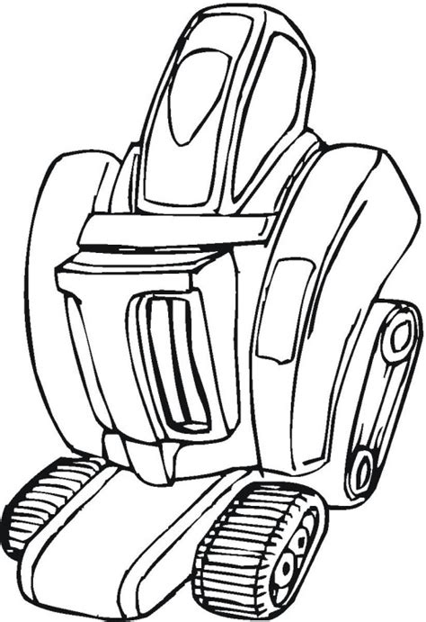hokie bird coloring page virginia tech coloring pages coloring pages
