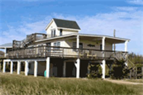 rent house galveston galveston houses for rent