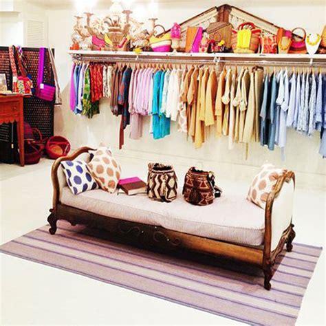decora interiores shopping estação gu 237 a de dise 241 o y decoraci 243 n para una tienda de ropa