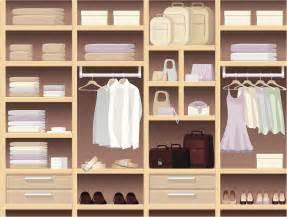 cabina armadio fai da te consigli