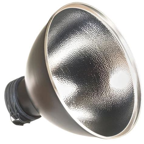 Light Reflectors by Profoto Magnum Reflector For Profoto Flash Heads 100624 B H