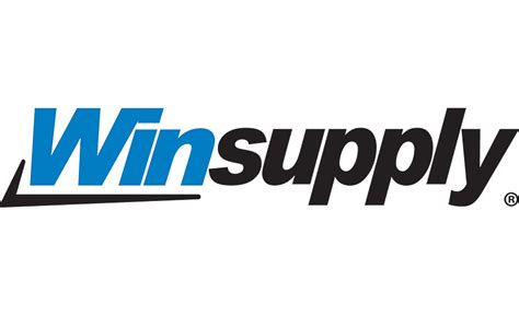 Plumbing Supplies Dayton Ohio by Winsupply Opens Two New Companies 2016 09 29 Supply
