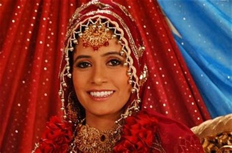 Marriage Snaps by Miss Pooja Marriage Snaps Www Pixshark Images