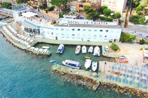 rosso malto porto santo stefano promo hotel isola giglio offres sur les h 244 tels isola
